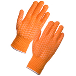 Criss Cross Gloves